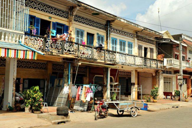 Kampot_036
