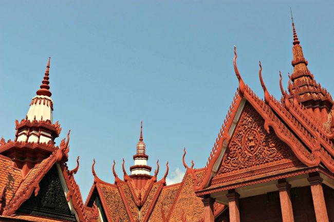 Phnom_Penh_012