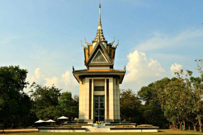 Phnom_Penh_016