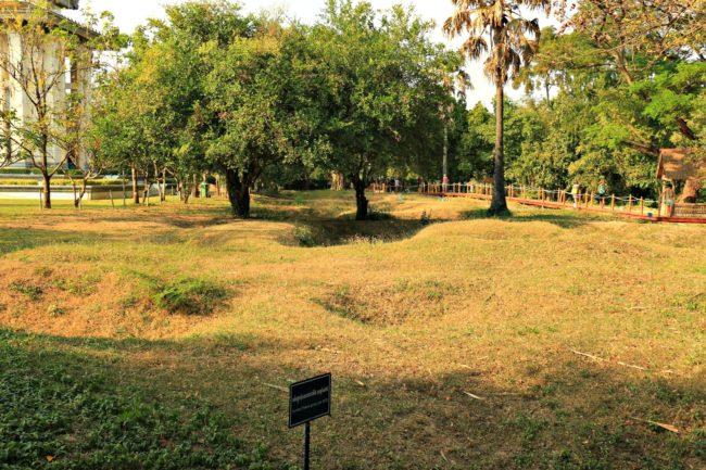 Phnom_Penh_017