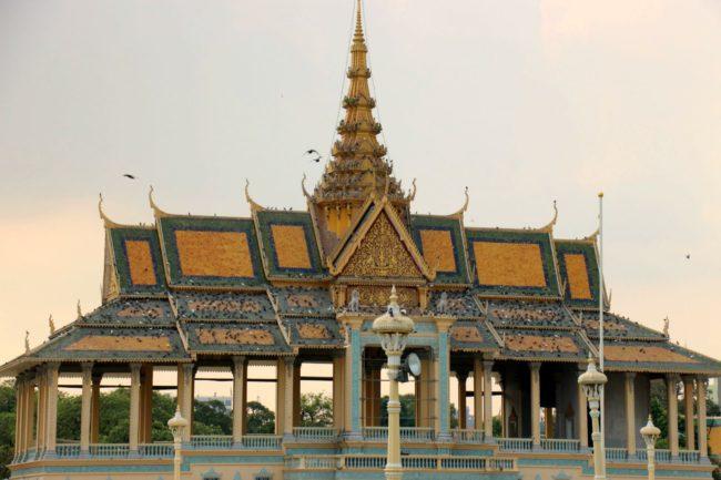 Phnom_Penh_033