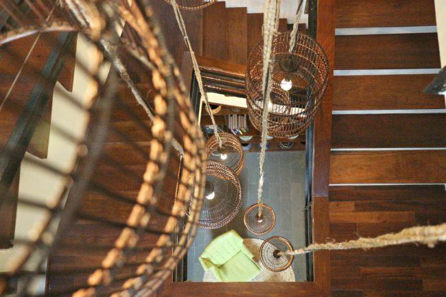 the aviary hotel siem reap