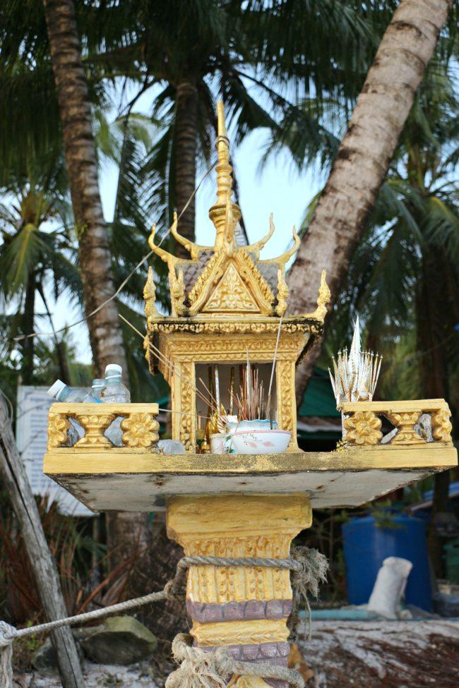 geisterhaus kambodscha