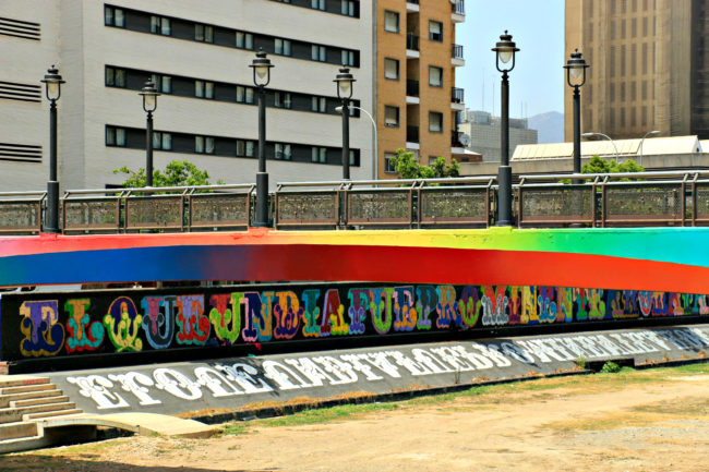 Malaga_033
