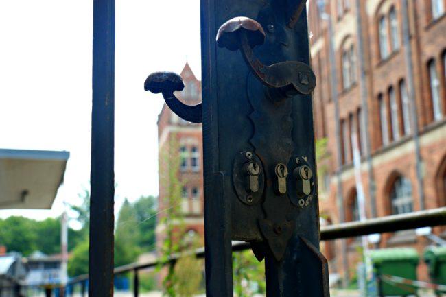 Frankfurt Oder Universität