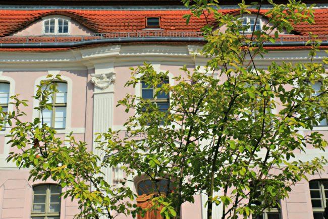 Kleist Museum