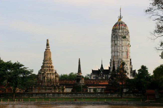 ayutthaya_003