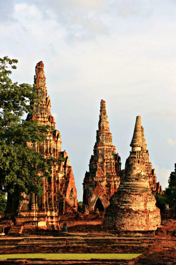 ayutthaya_005