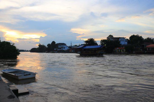 ayutthaya_006