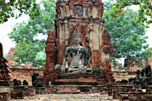 ayutthaya_008