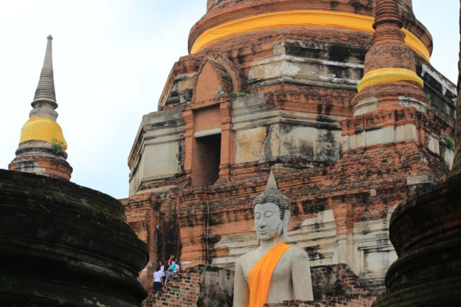 ayutthaya_011