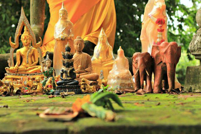 ayutthaya_015