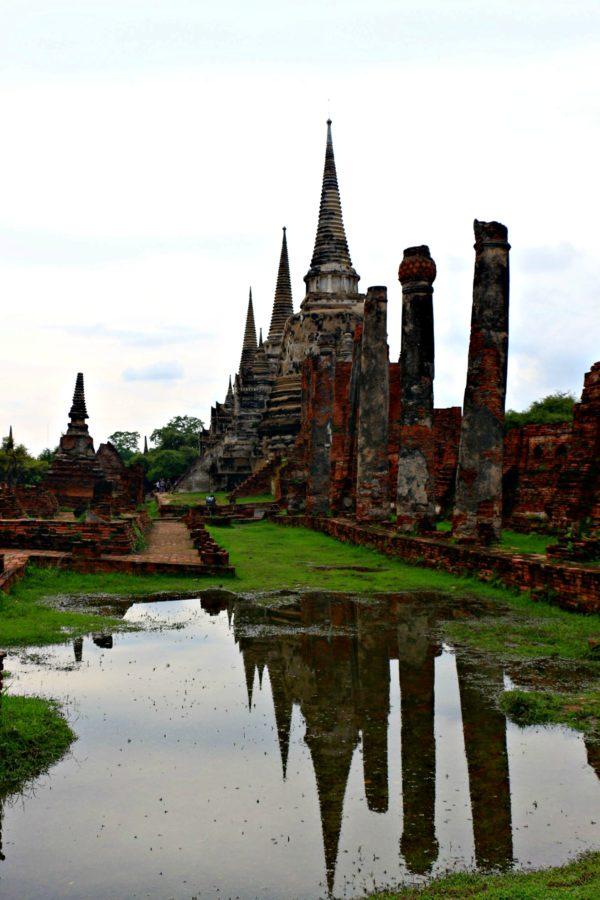 ayutthaya_021