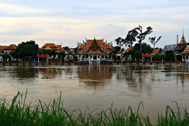 ayutthaya_023