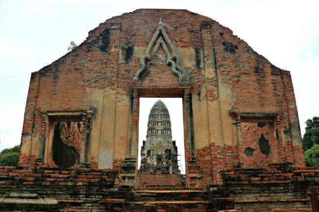 wat-ratchaburana-tempel