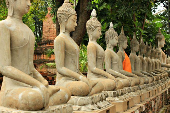wat-yai-chaimongkhon-ayutthaya