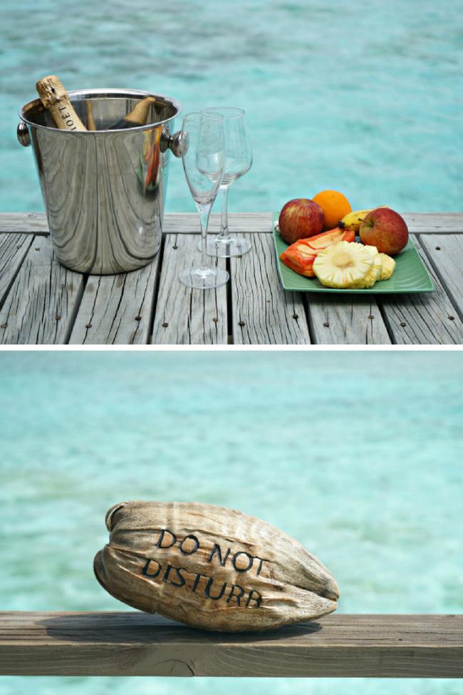 vilamendhoo island resort review
