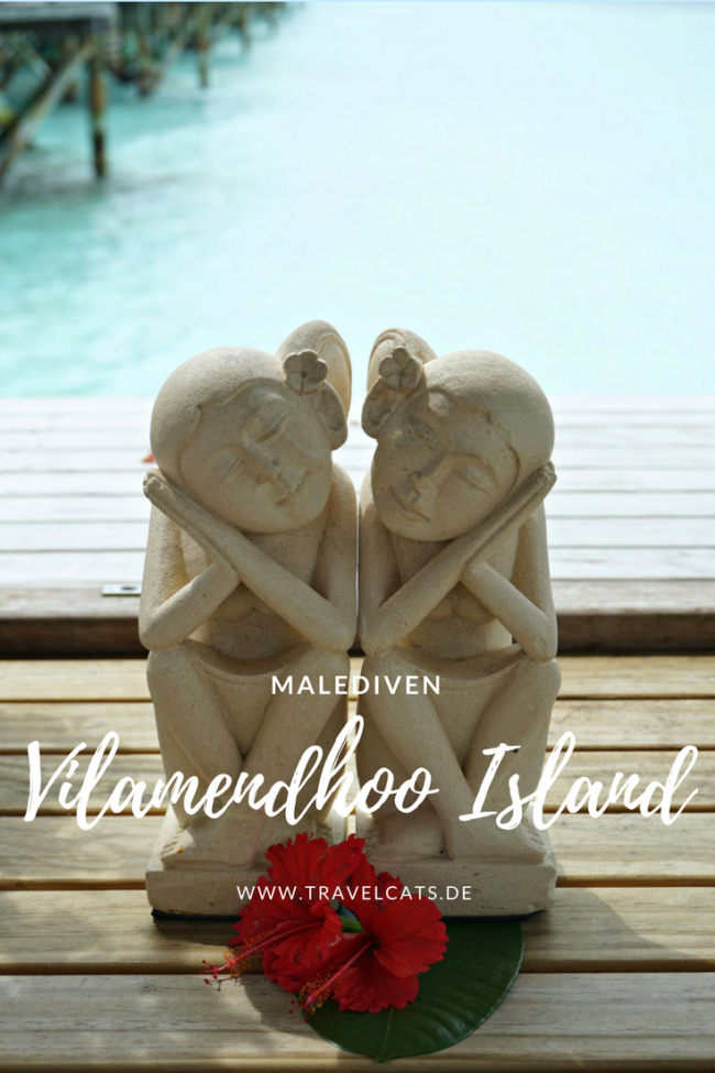 vilamendhoo island resort and spa review