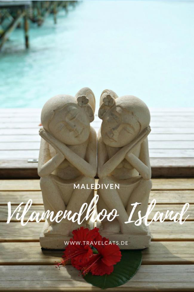 vilamendhoo island resort and spa review