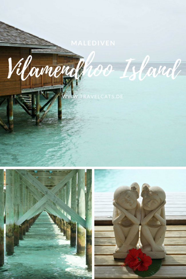 vilamendhoo island resort review