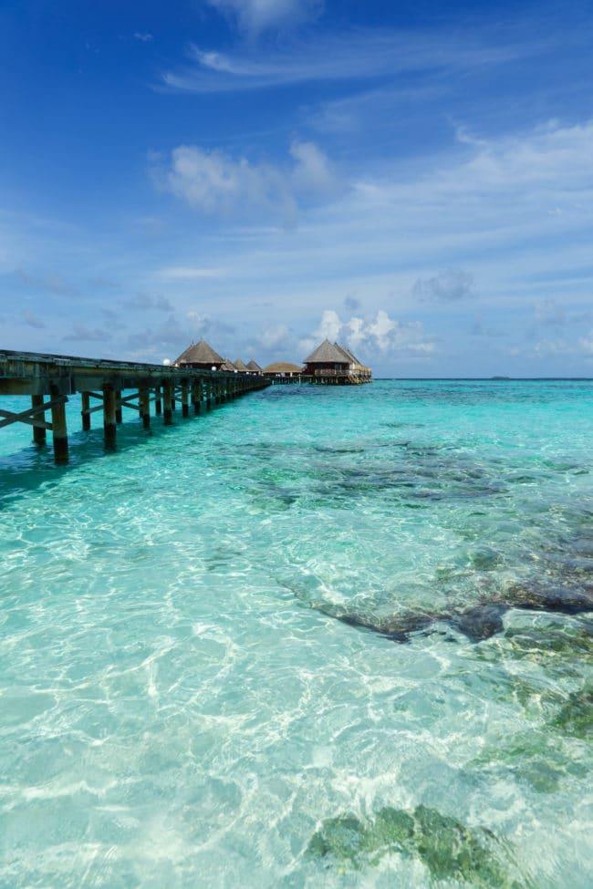 angaga lagune